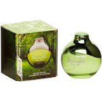 Desirable Pure Flirt (Ladies 100ml EDP) Omerta (FROM049) (7535)