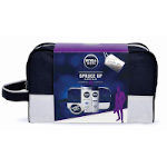 Nivea Men Spruce Up Wash Bag Gift Set (7175)