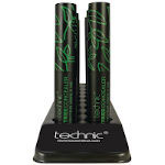 Technic Concealer with Tea Tree Oil (18pcs) 29722 (£0.61 / each) C/38c