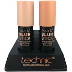Technic Blur Stick (10pcs) (29724) (£0.89 / each) D18
