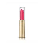Max Factor Colour Intensifying Lip Balm (025 Voluptuous Pink) (3pcs) (£1.00/each)