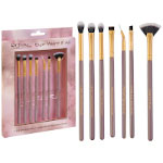 Royal Eye Want It All Brush Set (QBRU138) (Options) ROYAL 64