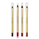 Max Factor Colour Elixir Lip Liner (12pcs) (Assorted) (£1.25/each)