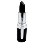 La Femme Lipstick (43 Ebony) (12pcs) (£0.20/each) R/376