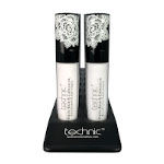 Technic Gothica White Foundation (16pcs) (29725) (£1.06/each) D/56