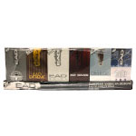 EAD Assorted Mens Pefume (36pcs) (£0.90/each) Tray 7