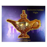 Enchanted Arabian Night (Mens 100ml EDT) Creative Colours (2776)