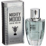 Mighty Mood (Mens 100ml EDT) Linn Young (FRLY144) (0251)