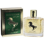 Racing Horse Gold (Mens 100ml EDT) Real Time (FRRT151) (3180 )