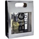 Big Release - The Mood Gift Set (Mens 100ml EDT + Shower Gel) Omerta (FROMS140) (0116)
