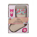 Body Collection Vintage 24 Toiletry Treats (998601)