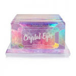 Sunkissed Crystal-Eyes Eyeshadow Palette (12pcs) (28877) (£2.16/each) SK30