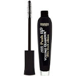 Bourjois Volume Glamour Push Up Mascara Ultra Black Edition - 31 Ultra Black (Options) (3121) (From £1.95/each) M/99H