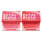 Rimmel Royal Blush Cream Blush (12pcs) (2 Colours) (£0.85/each) R114