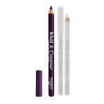 Bourjois Khol & Contour Eye Pencil (12pcs) (Assorted) (£0.75/each) R298a