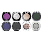 Maybelline Color Show Mono Eyeshadow (12pcs) (Assorted) (£0.60/each) R25