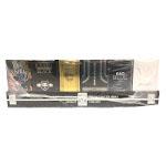 EAD Assorted Mens Pefume (36pcs) (£0.90/each) Tray 2