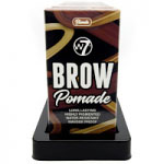 W7 Brow Pomade - Blonde (6pcs) (BPOMBL) (4544) (£1.49 / each)