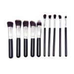 Lilyz 10pcs Brush Set (options) LILYZ/57