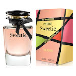 Prestige Sweetie (Ladies 100ml EDP) New Brand (0932)