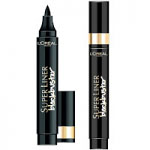 L'Oreal Super Liner Blackbuster Eyeliner (12pcs) (Black) (£1.75 / each) R264