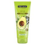 Freeman Purifying Avocado + Oatmeal Clay Mask - 175ml (2229) (45222)