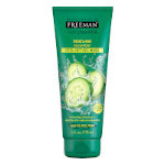Freeman Renewing Cucumber Peel-Off Gel Mask - 175ml (7774) (45777)