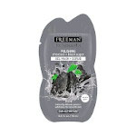 Freeman Polishing Charcoal + Black Sugar Gel Mask + Scrub Sachet - 15ml (1110) (Options) (41111)
