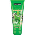 Freeman Brightening Green Tea + Orange Blossom Peel-Off Gel Mask - 175ml (1054) (46105)