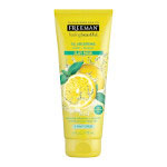 Freeman Oil Absorbing Mint + Lemon Clay Mask - 175ml (2991) (45299)