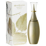 Mixed Emotion (Ladies 100ml EDP) Linn Young (FRLY034) (9195)