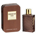 Admiration Pure (Mens 100ml EDT) Linn Young (FRLY140) (0015)