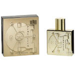 Pure Luck (Mens 100ml EDT) Linn Young (FRLY135) (7481)
