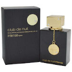 Club De Nuit Intense (Ladies 105ml EDP) Sterling - Armaf (4977)