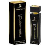 Passionate Desire (Ladies 100ml EDT) Dorall Collection (5890)