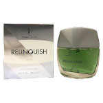 Relinquish (Mens 100ml EDT) Dorall Collection (6315)