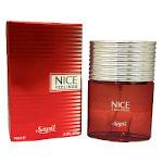 Nice Feelings Red (Mens 75ml EDT) Sapil (8946)