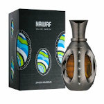 Nawaf (Mens 50ml EDP) Swiss Arabian (0460)