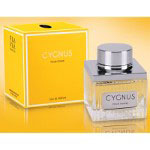 Cygnus Pour Femme (Ladies 100ml EDP) Sterling - Flavia (0099)