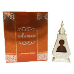 Hasnain Perfume Oil (18ml) Hamidi (0059)