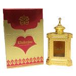 Khaleejna Perfume Oil (20ml) Hamidi (0073)