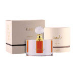 Waleeja Perfume Oil (12ml) Hamidi (0028) (OFFICE)