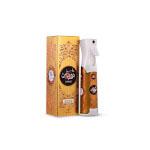 Topaz Air Freshener (320ml) Hamidi (6250)