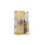 Lulu Air Freshener (320ml) Hamidi (6229)