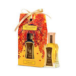 Fatima Roll On Perfume Oil (24ml) Hamidi (1179)