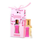 Warda Roll On Perfume Oil (24ml) Hamidi (1193)