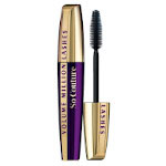 L'Oreal Volume Million Lashes So Couture Mascara (Black) (6252) M/28