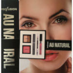 Profusion Au Natural Kit (8303DSP) (3035)