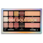 Profusion Rose Gold Look Eye & Face Palette (1951DSP) (9515)