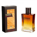 Tierra Del Fuego (Mens 100ml EDT) Real Time (FRRT156) (0408)